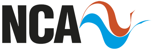National Calendar Awards Logo