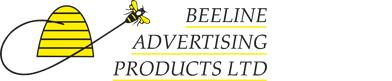 Beeline Advertising Products Ltd