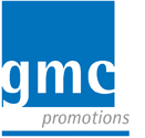 GMC Promotions