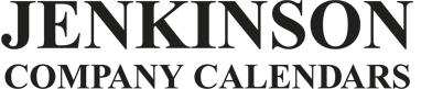 Jenkinson Company Calendars