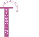 Tall Order Promotions Ltd